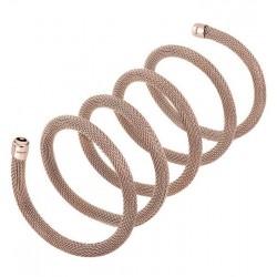 Acheter Collier / Bracelet Femme Breil New Snake TJ2718