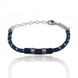 Bracelet Homme Breil Bolt TJ2784