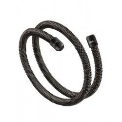 Acheter Collier / Bracelet Homme Breil New Snake TJ2791