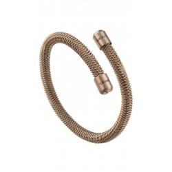 Bracelet Homme Breil New Snake TJ2807