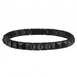 Acheter Bracelet Unisex Breil Rockers Jewels TJ2825