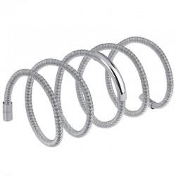 Acheter Bracelet Femme Breil New Snake Steel TJ2837