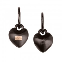 Acheter Boucles dOreilles Femme Breil Kilos Of Love TJ2854