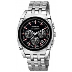 Montre Homme Breil Atmosphere TW0968 Chronographe Quartz