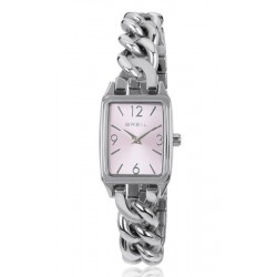 Montre Breil TW1643 Night Out Quartz Femme