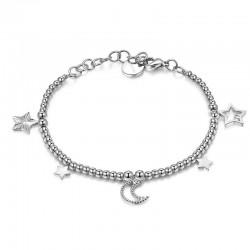 Acheter Bracelet Femme Brosway Chant BAH11