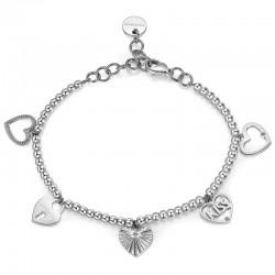Acheter Bracelet Femme Brosway Chant BAH31