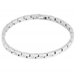 Acheter Bracelet Homme Brosway Club BCU01