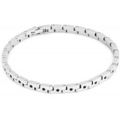 Acheter Bracelet Homme Brosway Club BCU03C