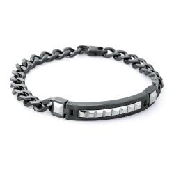 Acheter Bracelet Homme Brosway Cheyenne BCY17