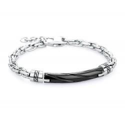 Acheter Bracelet Homme Brosway Cheyenne BCY21