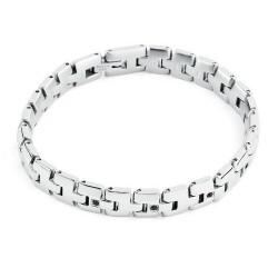 Acheter Bracelet Homme Brosway Dakar BDD05
