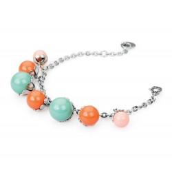 Acheter Bracelet Femme Brosway Fleur BFE11