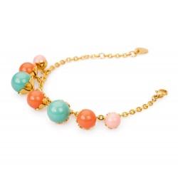 Acheter Bracelet Femme Brosway Fleur BFE12