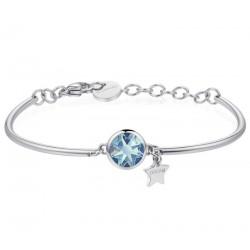Acheter Bracelet Femme Brosway Chakra BHK245