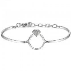 Acheter Bracelet Femme Brosway Chakra BHK289