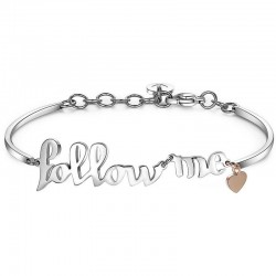 Acheter Bracelet Femme Brosway Chakra BHK294