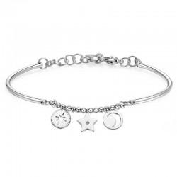 Acheter Bracelet Femme Brosway Chakra BHK296