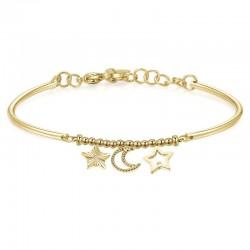 Acheter Bracelet Femme Brosway Chakra BHK297