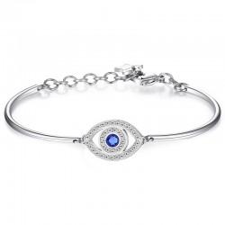 Acheter Bracelet Femme Brosway Chakra BHK90