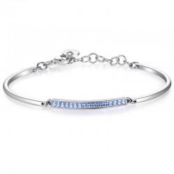 Acheter Bracelet Femme Brosway Chakra BHK95
