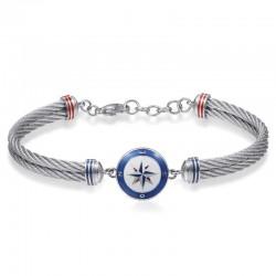 Acheter Bracelet Homme Brosway Horizon BHO15