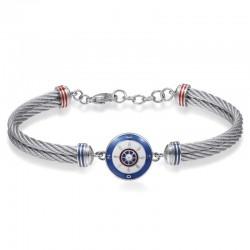 Acheter Bracelet Homme Brosway Horizon BHO18