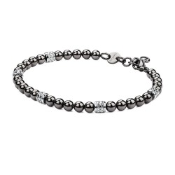 Acheter Bracelet Homme Brosway Himalaya BHY14