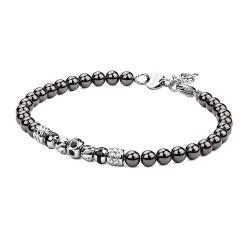 Acheter Bracelet Homme Brosway Himalaya BHY16