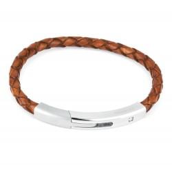 Bracelet Homme Brosway Tulum BLM02