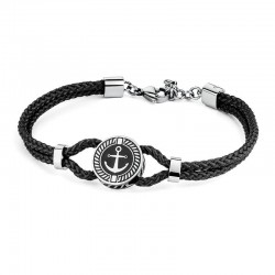 Acheter Bracelet Homme Brosway Nautilus BNU14