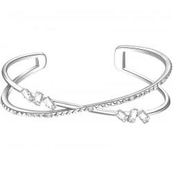 Acheter Bracelet Femme Brosway Calliope BOP13