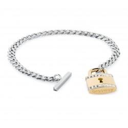 Acheter Bracelet Femme Brosway Private BPV12