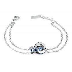Acheter Bracelet Femme Brosway Romeo & Juliet BRJ17