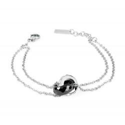 Acheter Bracelet Femme Brosway Romeo & Juliet BRJ19