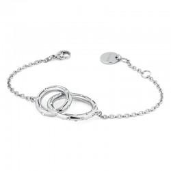 Acheter Bracelet Femme Brosway Romeo & Juliet BRJ21