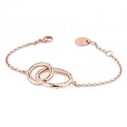 Acheter Bracelet Femme Brosway Romeo & Juliet BRJ22