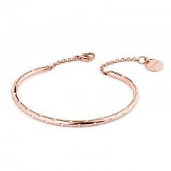 Acheter Bracelet Femme Brosway Romeo & Juliet BRJ24