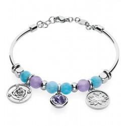 Acheter Bracelet Femme Brosway Très Jolie BTJMS866