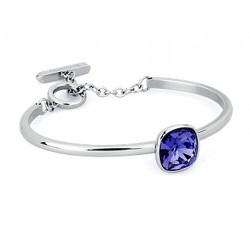 Acheter Bracelet Femme Brosway B-Tring BTN22
