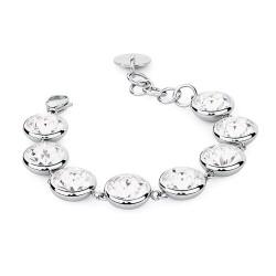 Acheter Bracelet Femme Brosway B-Tring BTN46