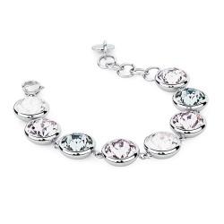 Acheter Bracelet Femme Brosway B-Tring BTN48