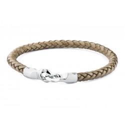 Acheter Bracelet Homme Brosway Outback BUT13A