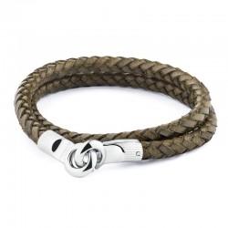 Acheter Bracelet Homme Brosway Outback BUT14