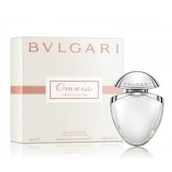 Acheter Parfum pour Femme Bulgari Omnia Crystalline Eau de Toilette EDT 25 ml