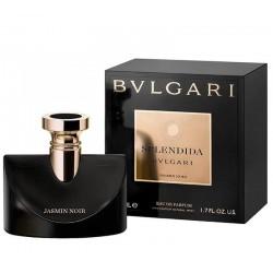 Acheter Parfum pour Femme Bulgari Splendida Bulgari Jasmin Noir Eau de Parfum EDP 30 ml