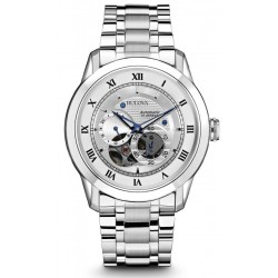Montre Homme Bulova BVA Series 96A118 Automatique