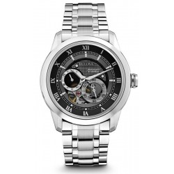 Montre Homme Bulova BVA Series 96A119 Automatique