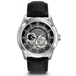 Montre Homme Bulova BVA Series 96A135 Automatique