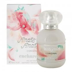 Acheter Parfum pour Femme Cacharel Anais Anais Eau de Toilette EDT 30 ml